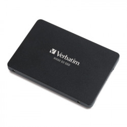 VERBATIM SSD VI550 128GB 2,5 SATA3 560/535 MB/S