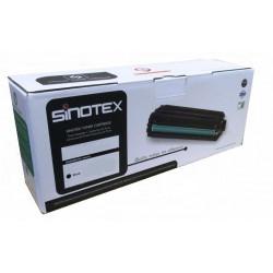 SINOTEX TONER TK-170_SIN PER KYOCERA 1T02LZ0NL0 FS-1320D/1370DN/P2135DN
