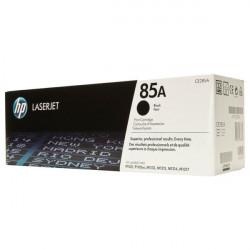 HP TONER NERO CE285A LASERJET SMART PRINT 1600 PAGINE 85A