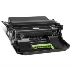 LEXMARK KIT FOTOCONDUTTORE NERO PER 810DE/DN/DTE/N/811DN/DTN (RETURN PROGRAM)