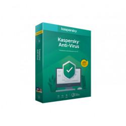 KASPERSKY KAV 2020 3DEVICE 1Y