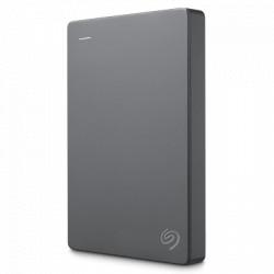 SEAGATE BASIC HDD ESTERNO 2TB 2,5 USB 3.0