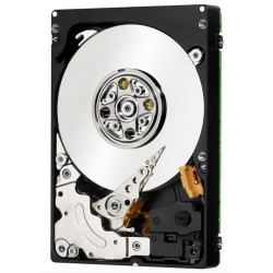 WESTERN DIGITAL HDD WD10EFRX 1TB 3,5 SATAIII 64MB 7200RPM RED