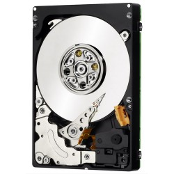 "WESTERN DIGITAL HDD WD10EZEX 1TB SATAIII 6GB 3,5"" 64MB 7200RPM"